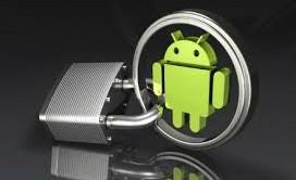 Come difendere il nostro smartphone o tablet Android da virus e malware? Quali sono le regole da seguire e quali sono i migliori antivirus (free e a pagamento) in circolazione? Ecco una breve guida per sapere tutto, ma proprio tutto, su come difendersi dai virus su Android.