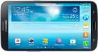 State cercando un prezzo di Galaxy Mega 6.3 che non svuoti le vostre tasche? Siete arrivati nel posto giusto: venite con noi a dare un'occhiata ai migliori prezzi del momento per Galaxy Mega 6.3. Il risparmio è garantito!
