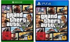 GTA 5 è un videogioco da record: violenza, erotismo, droga e alcool. GTA 5 non è sicuramente un gioco per vecchi: ecco quello che abbiamo visto ma non avremmo mai potuto immaginare. Con alcune rivelazioni sull'attesissima colonna sonora e una fotogallery delle immagini più assurde catturate su GTA 5.
