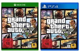GTA 5 è un gioco che oltre a polverizzare ogni record possibile, ha anche rivoluzionato l'universo videoludico con il suo vastissimo open world. Guardiamo un po' di video e sfogliamo la fotogallery che raccoglie le immagini più assurde di GTA 5.