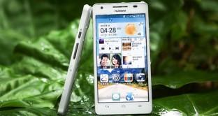 Sono state svelate le caratteristiche ufficiali e il prezzo di Huawei Honor 3, che abbiamo scoperto in anteprima alla vigilia dell'IFA 2013, quando si saprà se e quando arriverà in Europa (ma è molto probabile). A stupire dell'Huawei Honor 3 è sicuramente l'ottimo rapporto tra qualità e prezzo. Andiamo s coprire insieme Huawei Honor 3.