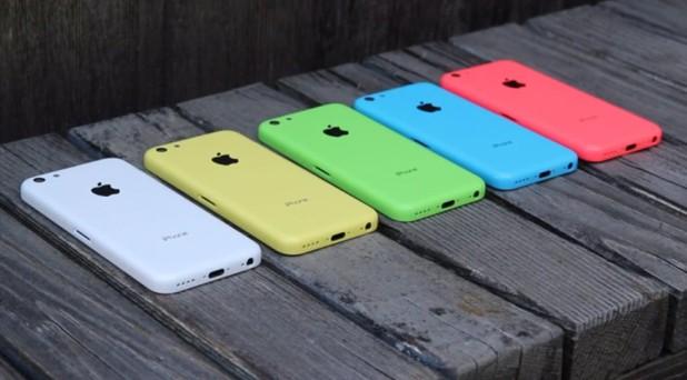Chi ci sarà all'evento Apple del 10 settembre? I più papabili sono i nuovi iPhone, iPhone 5S e iPhone 5C, ma c'è anche chi parla di iPad 5 e iPad Mini 2. E nelle ultime ore circola anche la voce dell'annuncio della nuova Apple TV. Andiamo a vedere le ultime indiscrezioni e novità sui prodotti Apple.