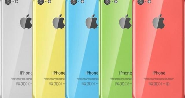 iPhone 5C è ufficiale, ma quanto costerà in Italia l'iPhone low cost? Tanto. Ecco perché il low cost è solo di facciata. Diamo un'occhiata alle caratteristiche tecniche, all'uscita e al probabile prezzo di iPhone 5C in Italia.
