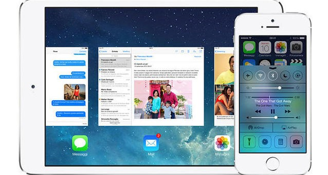 Attenzione: iOS 7 nuoce alla salute. Il nuovo design ha infatti provocato in diversi utenti nausea, vertigini e mal di testa. Praticamente come se si soffrisse il mal di mare o il mal d'auto. iOS 7.0.3 e la funzione Reduce Motion è la soluzione al problema.