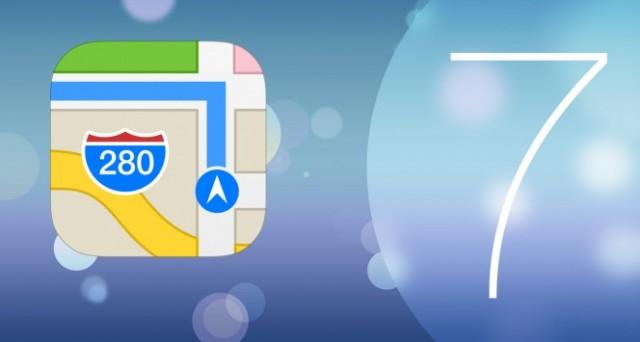 Fate attenzione alle Mappe di iOS 7: in Alaska alcuni ignari automobilisti diretti verso il parcheggio del Fairbanks International Airport, sono stati dirottati sulla pista di decollo. Apple risolverà il problema nei prossimi giorni, ma nel frattempo ci chiediamo: le Mappe di iOS 7 sono affidabili?