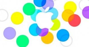 iPhone 5S e iPhone 5C: come saranno i nuovi iPhone che Apple presenterà durante l'attesissimo evento di stasera (saranno le 10 di mattina a San Francisco). Riassumiamo gli ultimi rumors e indiscrezioni e diamo un'ultima occhiata a cosa si vocifera attorno ai nuovi iPhone, prima di guardare in diretta streaming l'evento Apple.