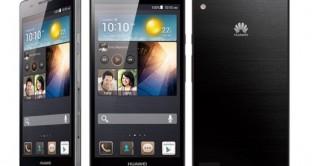 Ascend P6 di Huawei, oltre a essere lo smartphone più sottile del mondo, è anche uno tra i più cercati dagli utenti. Per questo motivo vi proponiamo questa guida ai prezzi più bassi a cui è possibile acquistare Ascend P6. I 399 euro del prezzo di listino, infatti, hanno già subito qualche piacevole e importante sconto.