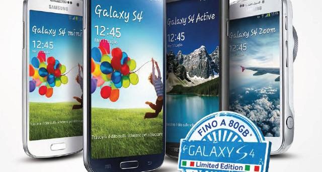 Acquistare Samsung Galaxy S4 a un prezzo basso oggi è possibile: andiamo a scoprire le offerte più convenienti del web per un device che è ancora al top.