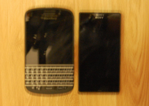 Chi l'avrebbe detto che anche Sony si sarebbe messa a miniaturizzare i propri dispositivi? Dalle informazioni recentemente trapelate si viene infatti a sapere che Xperia Z1 Mini esiste e si chiamerà Xperia Z1s: andiamo a vedere le probabili caratteristiche tecniche del