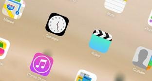 L'arrivo di iOS 7 ha causato non pochi problemi: uno di questi, il più frequente, riguarda la durata della batteria dell'iPhone, iPad o iPod Touch appena aggiornato alla nuova versione di iOS. Riteniamo dunque utile e interessante segnalarvi alcuni accorgimenti per aumentare l'autonomia del vostro device Apple, in attesa di iOS 7.1.