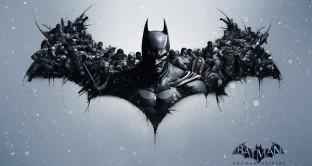 Batman Arkham Origins uscirà il 25 ottobre per PS3, Xbox 360, PC e Wii U, oltre che, in versione portatile, per Nintendo 3DS e PS Vita. Nel frattempo godiamoci tutti le anteprime video più interessanti inerenti a un videogioco che promette scintille: tra spot TV, trailer e gameplay ci sarà da divertirsi!