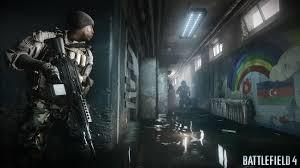 Battlefield 4 è uno dei videogiochi più attesi dell'anno: gli spot TV usciti di recente, tra cui uno che include tutti i teaser della serie