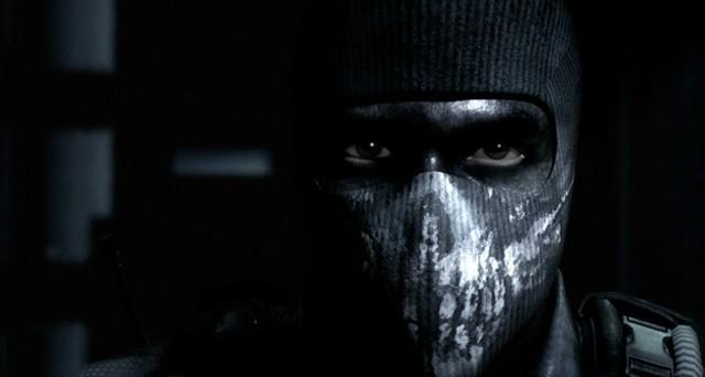 A breve uscirà nei negozi Call of Duty: Ghosts, l'ultimo capitolo della serie targata Activision che per alcuni è già il CoD più emozionante di sempre. Scopriamo insieme l'avvincente trailer di lancio di Call of Duty: Ghosts, alcune immagini del gioco e le date di uscita per PS3, Xbox 360, PC, Wii U, PS4 e Xbox One.