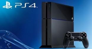 PlayStation 4 Pro aggiornata, in silenzio Sony presenta una nuova console