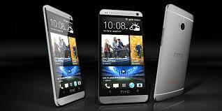 Con questa recensione, vogliamo parlarvi di uno dei migliori smartphone dell'anno: ovvero, HTC One. Con l'arrivo del fratello minore (HTC One Mini) e maggiore (HTC One Max), HTC One resta sempre uno smartphone Android notevole e di qualità. Analizziamolo sotto ogni aspetto in questa recensione.