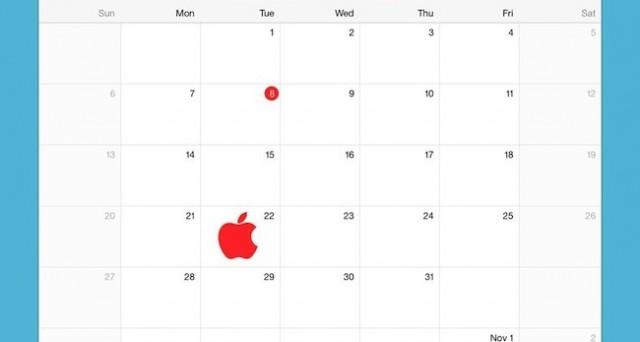 iPad 5 e iPad Mini 2 saranno presentati molto probabilmente il 22 ottobre in un apposito evento Apple. Insieme a loro, altri protagonisti saranno OS X Mavericks e il nuovo Mac Pro. Il giorno sarebbe lo stesso scelto da Nokia e Microsoft per presentare i loro nuovi prodotti. Apple sempre più aggressiva verso i concorrenti, ma funzionerà anche stavolta?