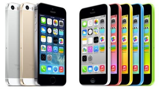 iPhone 5S e iPhone 5C sono finalmente giunti in Italia. Oltre agli Apple Store e nelle principali catene di elettronica e consumo, i nuovi iPhone si possono acquistare anche attraverso le offerte di abbonamento proposte dai principali operatori telefonici. Scopriamo come acquistare iPhone 5S e 5C con TIM.