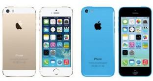 Vuoi sapere come acquistare iPhone 5S e iPhone 5C approfittando delle promozioni Vodafone? Vediamo cosa ci propongono i piani tariffari offerti da Vodafone per consentirci di avere iPhone 5S e iPhone 5C in abbonamento.