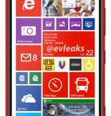 Lumia 1520 sarà presentato il 26 settembre e arriverà nei negozi a novembre? Il primo phablet Nokia (o Microsoft) da 6 pollici presenterà una batteria super-potente e un comparto multimediale all'altezza? E allo stesso tempo spuntano anche voci su un Lumia 720 dual SIM.