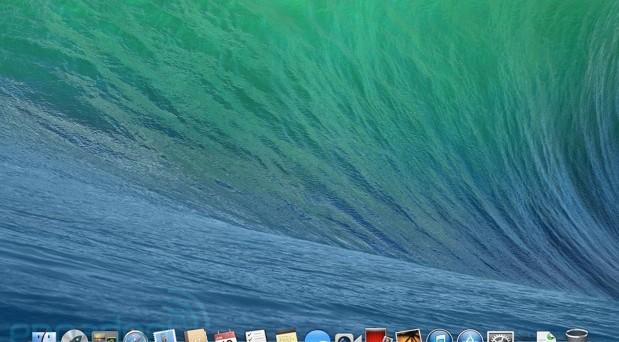 Il nuovo OS X Mavericks è già disponibile gratuitamente sul Mac Apple Store. Con sé, il nuovo OS Apple per Mac, porta numerose e interessantissime novità. Scopriamole insieme.