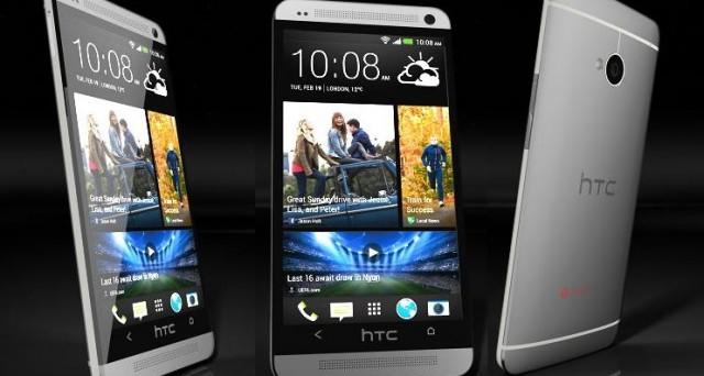 Questo è proprio il momento ideale per acquistare HTC One sfruttando le offerte più convenienti del web. Abbiamo confrontato i migliori prezzi proposti dai siti per guidarvi all'acquisto migliore di HTC One. Ecco le ultime proposte.