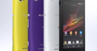 Xperia M è uno smartphone Sony di tutto rispetto che ha riscosso un buon gradimento da parte degli utenti. Per questo motivo siamo andati ad analizzare le offerte proposte dai migliori negozi online allo scopo di trovare i prezzi più bassi del momento per Xperia M.
