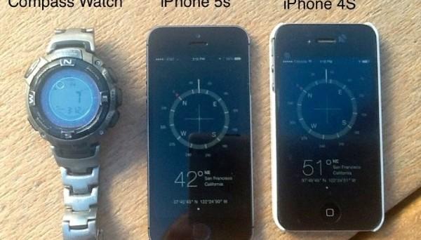 iPhone 5S arriva domani in Italia, ma nel frattempo già molti utenti che ne sono entrati in possesso si sono lamentati di alcuni problemi del nuovo melafonino, specialmente riguardo ai sensori e al Touch ID. Andiamo a vedere i principali difetti di iPhone 5S nel dettaglio e le eventuali soluzioni.