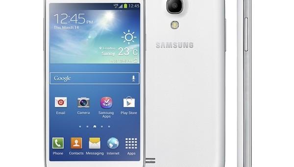 Galaxy S4 Mini è il fratello minore del più blasonato Galaxy S4, ma ciò non significa che sia meglio. Analizziamo più da vicino Galaxy S4 Mini con questa recensione, che approfondirà ogni dettaglio del piccolo di casa Samsung.