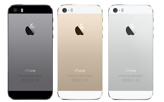 iPhone 5S è giunto in Italia e noi non potevamo mancare l'appuntamento con questa recensione che si occuperà di analizzare il nuovo device Apple sotto ogni aspetto. La domanda, alla fine, resta una sola: vale la pena acquistare iPhone 5S? Il giudizio spetta a voi: nel frattempo, leggetevi questa recensione di iPhone 5S.