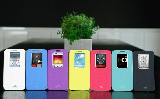 LG G2 è uno smartphone di fascia alta davvero molto interessante, sia sotto l'aspetto delle caratteristiche tecniche sia dal punto di vista del prezzo. Sicuramente è un punto di arrivo (e di svolta) molto importante per LG. Scopriamo insieme pregi e difetti di LG G2 con questa recensione.