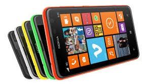 Lumia 625 abbandona il taglio giovanile che contraddistingueva i precedenti modelli per relegarsi un posto in prima fila tra gli smartphone di fascia media. Caratteristiche top di gamma e prezzo aggressivo fanno il resto. Analizziamo Lumia 625 con questa recensione, finalizzata a scoprire vantaggi e svantaggi di questo interessantissimo smartphone Nokia.