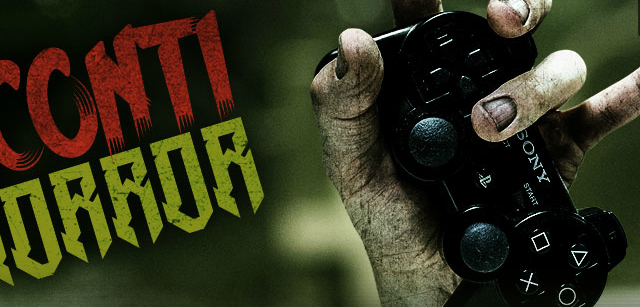 Sony propone sconti da paura a Halloween su alcuni videogiochi horror per Playstation 3 e PS Vita, con tanto di sconti aggiuntivi per gli abbonati PS Plus, al fine di celebrare al meglio la notte delle streghe. Scopriamo insieme quali videogiochi per PS3 e PS Vita sono stati inclusi nella promozione.