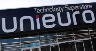 Il confronto tra il volantino Trony e il volantino UniEuro: smartphone Apple iPhone, Samsung Galaxy, Huawei, Asus e tanti altri.