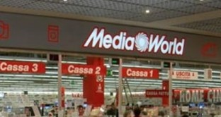 I 100 secondi più lunghi dell'anno: torna la promozione del volantino MediaWorld. In offerta smartphone Apple, Samsung, Huawei, TV e PC.