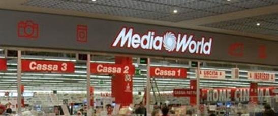 Volantino MediaWorld, arrivano le offerte di Mobile Mania