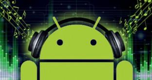 Quali sono le migliori 5 app Android gratis di novembre 2013? Noi ne abbiamo selezionate 5 in base a diversi parametri: trionfano i servizi di social messaging, ma anche alcune chicche fanno la loro bella figura. Andiamo a scoprire quali sono le migliori 5 app Android gratuite di questo mese.