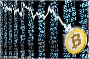 I bitcoin sono una moneta elettronica nata nel 2009, passata alla luce per essere la moneta di scambio preferita nel deep web tra i malintenzionati. Le potenzialità dei bitcoin a oggi sono ancora di dubbia natura: qui troverete tutti gli aggiornamenti e le ultime news sul tema.