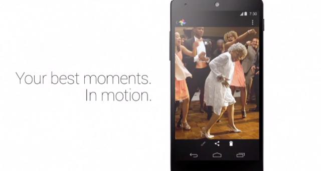 Accusato spesso di non prestare la dovuta attenzione al comparto imaging, Google ha deciso di pubblicare su YouTube 3 nuovi video finalizzati a esprimere e comunicare tutte le potenzialità e le qualità della fotocamera del Nexus 5.
