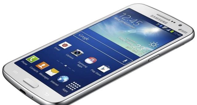 Samsung ha annunciato il suo nuovo phablet di fascia medio-bassa, ovvero Galaxy Grand 2, più ampio nelle dimensioni del display e più potente nel processore e nella batteria rispetto al predecessore. Un Galaxy Note senza pennino, come lo definiscono alcuni. Diamo un'occhiata alle caratteristiche tecniche di Galaxy Grand 2.