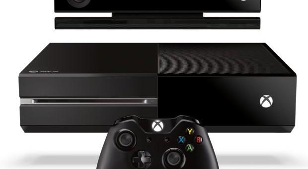 Il 22 novembre Xbox One è uscita in Italia: l'attesissima console next-gen targata Microsoft è ricca di nuove caratteristiche e funzionalità, tutte features che il team di Xbox One spiega ottimamente in un video. Scopriamo insieme cosa ci offrirà la nuova Xbox One.