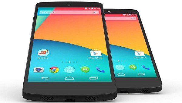 Nexus 5 è finalmente arrivato e possiamo analizzarlo in questa breve recensione, finalizzata ad analizzare pregi e difetti dello smartphone top di gamma dell'accoppiata LG-Google. I pregi di Nexus 5 riusciranno a compensare i difetti?