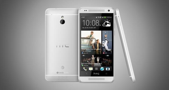 Lanciato al prezzo di 499 euro, oggi HTC One Mini si può acquistare a molto meno. Scopriamo le offerte più convenienti del web e i negozi online dove è possibile acquistare HTC One Mini al miglior prezzo.