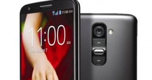 Lanciato a 599 euro, già oggi è possibile acquistare LG G2 a un prezzo più basso. Siamo andati a scoprire le migliori offerte web e abbiamo selezionato i prezzi più bassi e convenienti a cui è possibile acquistare oggi LG G2.