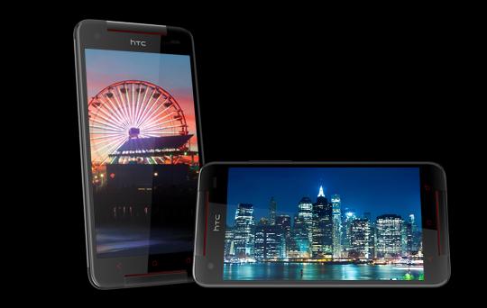 HTC One+, noto anche come HTC M8, è il successore del tanto apprezzato HTC One. Di lui si conoscono già alcune caratteristiche, mentre altre cavalcano l'onda delle indiscrezioni e dei rumors. Andiamo a vedere come potrebbe essere e quando uscirà il successore dell'HTC One, che potrebbe essere annunciato al MWC 2014 di Barcellona.