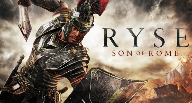 Ryse: Son of Rome è un esempio paradigmatico per conoscere tutte le potenzialità grafiche offerte dalle console next-gen. Ricordando che siamo solo all'inizio, e che tra un paio di anni Xbox One e PS4 saranno al culmine della loro potenzia, diamo un'occhiata alle immagine e ai video più belli di Ryse: Son of Rome.