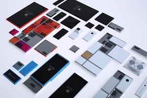 Le ultime notizie riguardanti gli smartphone Motorola, dispositivi che a partire dal 2015 sono stati acquisiti interamente dall'azienda cinese Lenovo.