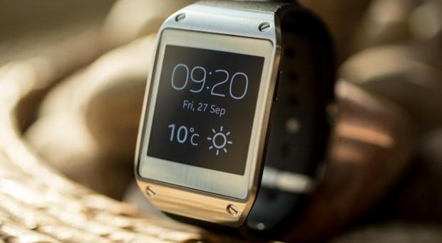 Cos'è Galaxy Gear? Si tratta del primo smartwatch Samsung di cui sono trapelate alcune informazioni. L'anti iWatch presenta alcune caratteristiche interessanti, ma anche degli elementi che potrebbero deludere le aspettative. Andiamo a vedere perché.