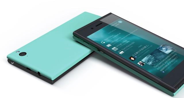 Jolla Phone è un innovativo smartphone finlandese con sistema operativo Sailfish. Presentato lo scorso 28 novembre, Jolla Phone è uno smartphone di fascia media commercializzato al prezzo di 399 euro. Andiamo a scoprirne le caratteristiche e le principali novità che presenta.