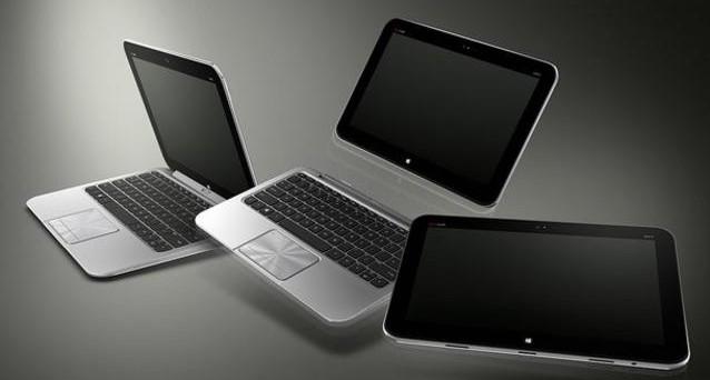 Scopriamo quali sono stati i migliori notebook del 2013 in questa classifica che include i più interessanti PC portatili in circolazione. Chi vincerà la palma di miglior notebook del 2013? Noi abbiamo espresso la nostra opinione.