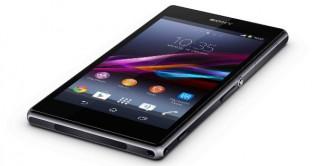 Xperia Z1 è stato definito da molti lo smartphone Sony più bello, e a ragione: il device combina alla perfezione estetica e tecnica regalandoci prestazioni eccellenti. Siamo andati a navigare tra le migliori offerte online per scoprire dove è possibile acquistare online Xperia Z1 al prezzo più basso.